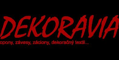 Dekoravia