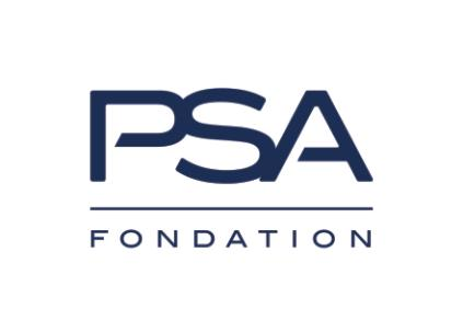 PSA Foundation